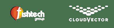 FTG - Cloud Vector Logo White (1)