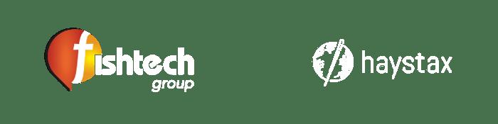 FTG - Haystax Logo White (1)-1