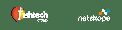 FTG - Netskope logo white (1)