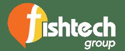 FTG-Logo_CMYK_reversed