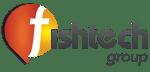 FTG-Logo_RGB-4