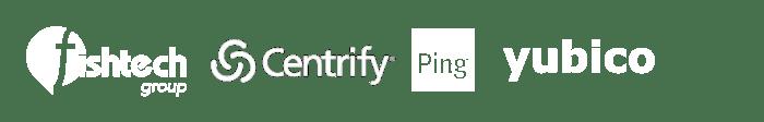 FTG_Yubico_Ping_Centrify Banner