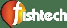 FT_default_logo.png