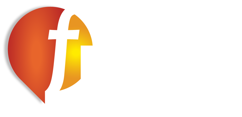 Fishtech Group Reversed