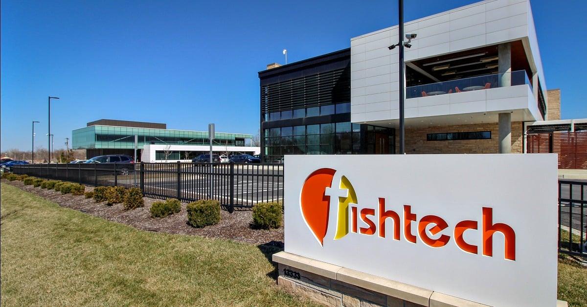 Fishtech-Cyderes-HQ-Martin-City