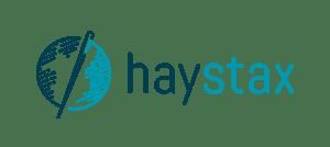 Haystax-Logo_3Color